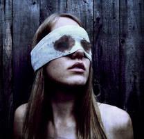 Blind by danielmc1