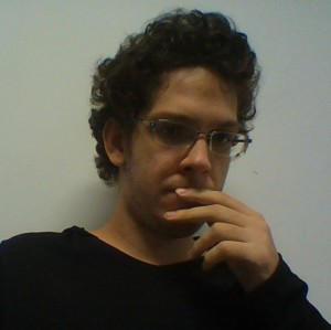 Krictic's Profile Picture