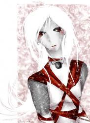 Alderik by Teyla-shan