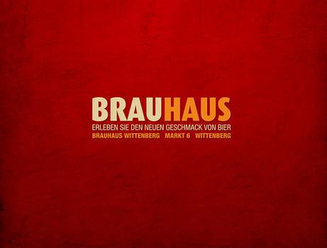Brauhaus by coinside