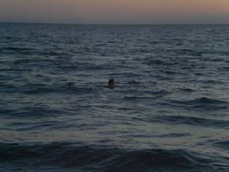 Die kleine Meerjungfrau by HulioJules