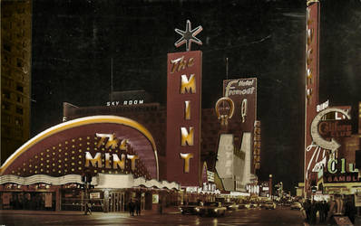 casino_center_fremont_st_downt by tovamike