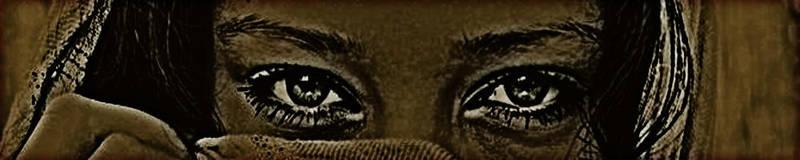 eyes by tovamike