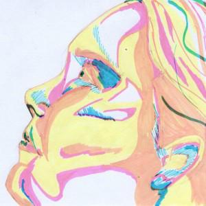 vinzouille's Profile Picture