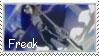 Stamp: Alchemy Freak by AJAngelique