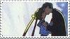 Stamp: Usagi x Mamoru 2 by AJAngelique