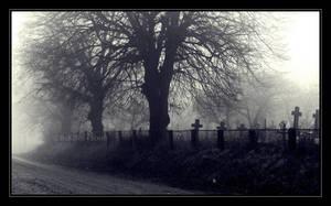 Death fog by ReKiNu