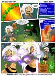 RPG World comic... comic by Lepas