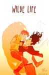 Wilde Life - Me and the Devil Blues by Lepas
