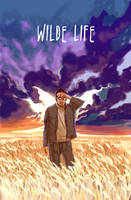 Wilde Life - Agape by Lepas