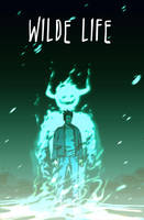 Wilde Life - Heyoka by Lepas