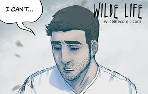 Wilde Life - 131 by Lepas