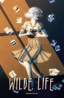 Wilde Life - Intermission 2 by Lepas