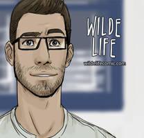 Wilde Life - 216 by Lepas