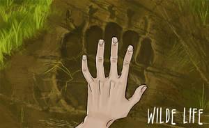 Wilde Life - 305 by Lepas