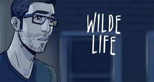 Wilde Life 314 by Lepas