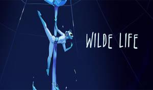 Wilde Life - 318 by Lepas