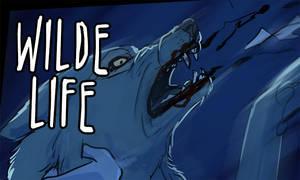 Wilde Life - 347 by Lepas