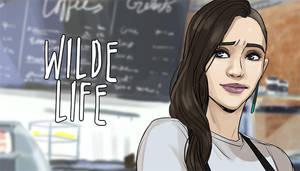 Wilde Life - 365 by Lepas