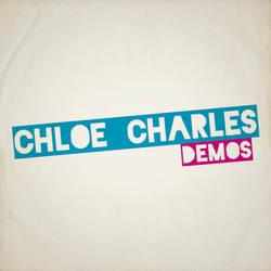 Chloe Charles - Demos by ehmjay