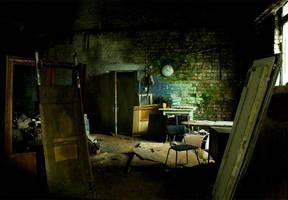 AHS_shot2 by recreatedplaces