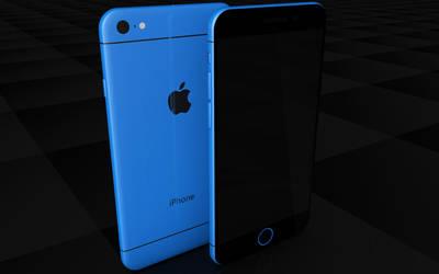 Apple iPhone 7C Concept Video in Description by armend07