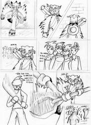 Zackary intro pg3 by scarlettie90