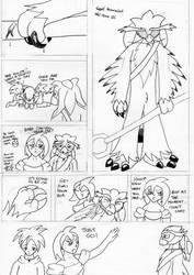 zackary intro pg4 by scarlettie90