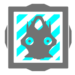 Starship Assault Logo by zhe-holti