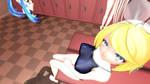 Random Locker Room Shrink Pictures 47 by Reiko-samaa