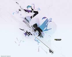Static Motion by ephix