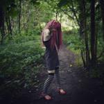 Lucy Cosplay~ by KeiKeiAi