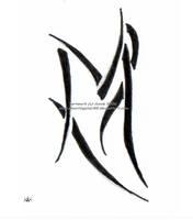 M by ShootingStar88