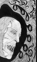 Desensitize by sadist-oldman