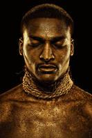 SLAVE by CalvinHollywood