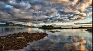 Iceland new edit by OlgaC