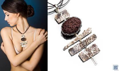 Chocolate by OlgaC