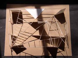 Workshop: Shadow 02a by VolensNolens