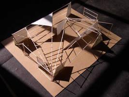 Workshop: Shadow 02b by VolensNolens