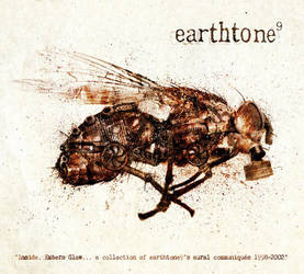 earthtone9 by DOSE-productions