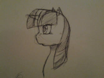 twilight head shot pt 2 by jbrony04