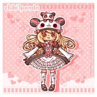 kawaii chibi1panda by miemie-chan3