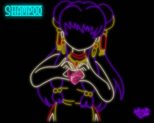 ShampooBG62 - Neony Niceness (4) by Lemau