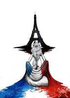 Le coeur de la nation by AmiralAesir