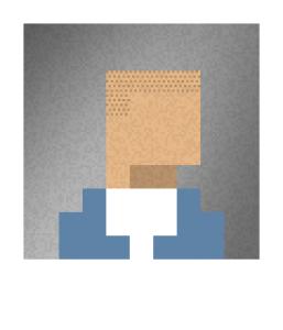 2C4M's Profile Picture