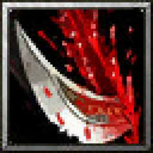 Darknarak's Profile Picture