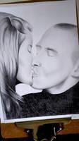 A couple by JanneSeli