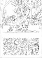 horror-comic_pg.01-pencils by MichaelVogt