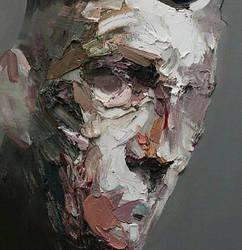 I see you  by Tamarakoc