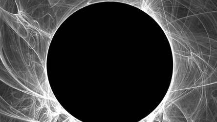 Black Hole Sun v3 by NaturalChemical